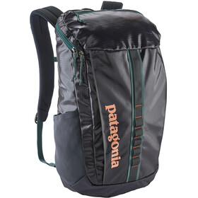 Patagonia Black Hole Pack Smolder Blue